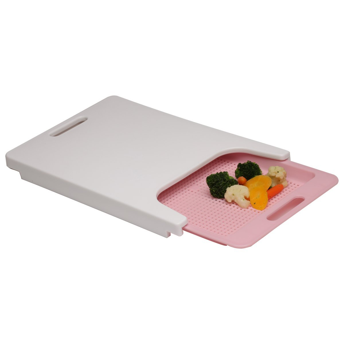 Doble Brand Korea Kitchen Sink Cutting Chopping Board
